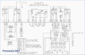 lg dryer parts diagram lg free engine image for user u2013 pressauto net
