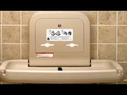 Abdl Changing Table Size Changing Table