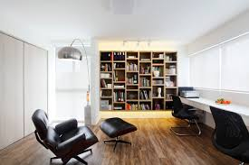 8 bto home designs below 35k nestr home design ideas