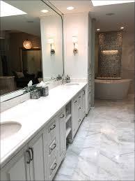 kitchen venis tiles high gloss kitchens kitchen cabinet makers