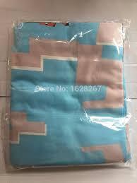 Minecraft Comforter Set In Stock Usa Uk Au Size Minecraft Bedding Set Kids Bedding