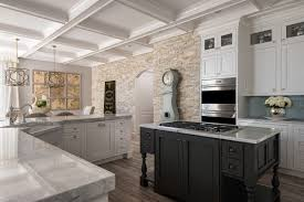 Kitchen Details And Design The Importance Of Small Details In Interior Design Kitchen