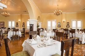 Restaurant Decoration Ocean Blue Punta Cana U2013 Ocean Blue Golf U0026 Beach U2013 Ocean Blue