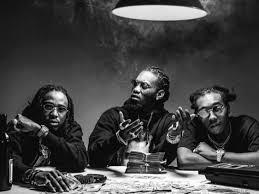 200 Photo Album Hip Hop Album Sales Migos U0027