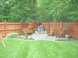 Backyard Ideas Low Budget Backyard Ideas Best Inexpensive Backyard Ideas On