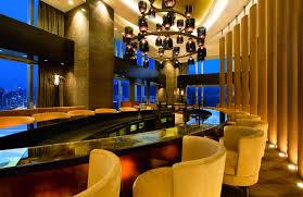 bar interior design romantic steakhouse restaurants in almaty lt bar u0026 grill