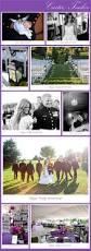 elegant northern colorado backyard wedding carter tucker real