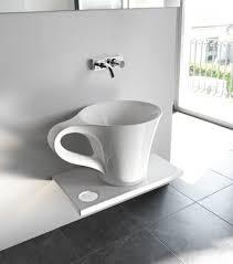 unique bathroom sinks 5392