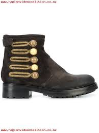 womens boots sale nz boots seiko build plein sport mays runner sneakers mens