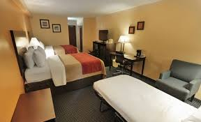 Orlando Florida Comfort Inn Comfort Inn International Drive Groupon