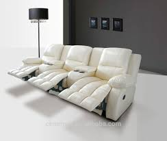 Oversized Reclining Sofa by Recliner Sofa Buy Online Tehranmix Decoration
