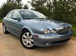 jaguar xj type jaguar x type 3 0 2003 auto images and specification