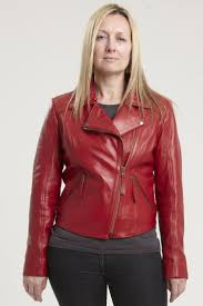 womens leather motorcycle jacket 27 best womens leather jackets images on pinterest leather biker
