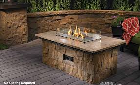 Pictures Of Backyard Fire Pits New Home Outdoor Fire Features Fireside Hearth U0026 Home