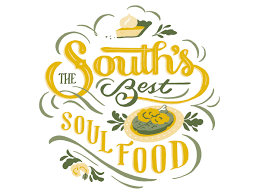 soul food recipes for thanksgiving the south u0027s best soul food southern living