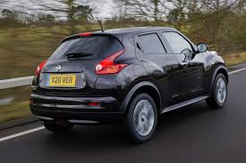 nissan juke cargo space 2012 nissan juke specs and photots rage garage