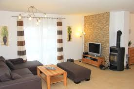 kamin im wohnzimmer bis zur mitte kamin im wohnzimmer bis zur mitte angenehm auf moderne deko ideen