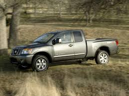nissan titan king cab for sale nissan titan king cab s in utah for sale used cars on buysellsearch