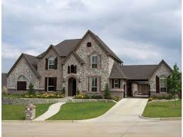 mcmansion usa