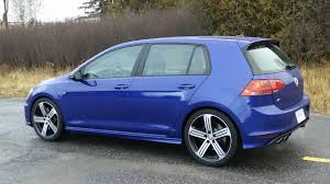 day by day review 2016 volkswagen golf r autotrader ca
