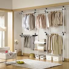 deluxe pants u0026 shelf hanger home design pinterest open