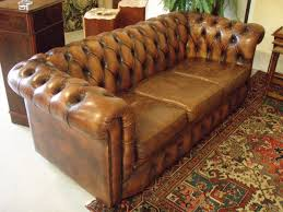 Chesterfield Sofa Antique Antique Furniture Antique Cupboards Antique Tables Antique