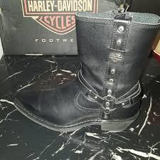 womens size 12 harley davidson boots 57 harley davidson shoes womens harley davidson boots from