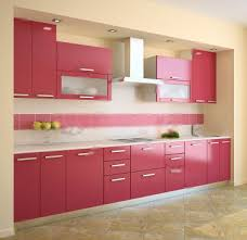 Contemporary Kitchen Cabinets Design Ideas Custom Made Cabinets - Cabinet designs for kitchen