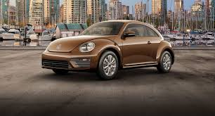 volkswagen beetle colors the new 2017 beetle volkswagen models canada