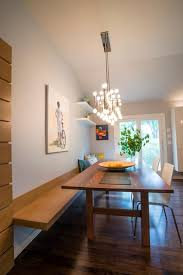 Wall Art For Dining Room Contemporary by 43 Best Table For Two Images On Pinterest Dining Tables Dining