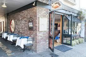 flaherty u0027s seafood grill u0026 oyster bar carmel menu prices