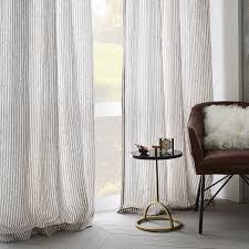 Restoration Hardware Decor Stylish Belgian Linen Curtains And 25 Best Linen Curtains Ideas On