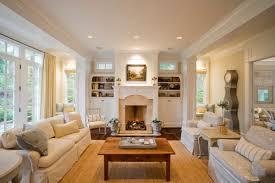 traditional livingroom decoration fresh traditional living rooms traditional living room