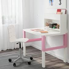 bureau enfants ikea bureau enfants ikea beautiful 44 best bureaux enfants images on