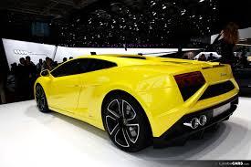 Lamborghini Murcielago Top Speed - new gallardo lp560 4 new gallardo lp560 34 hr image at lambocars com
