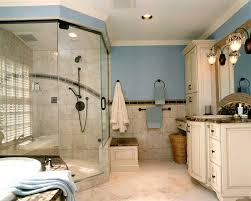 Updated Bathroom Ideas Updated Classic Fisher Group Llc