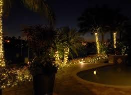 outdoor light trees fia uimp