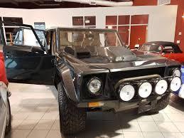 lamborghini jeep lm002 1987 lamborghini lm002 for sale 1925230 hemmings motor news