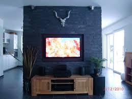 steinwand wohnzimmer mietwohnung steinwand im wohnzimmer alles wichtige auf einen blick ideen