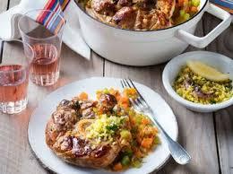 cuisine tv recettes italiennes cuisine italienne nos recettes faciles femme actuelle
