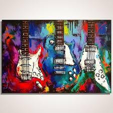 best 25 painting on wall ideas on pinterest writing on wall