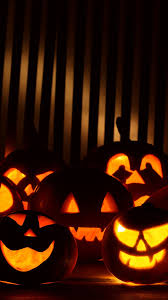 halloween iphone backgrounds wallpaper wiki