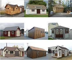 garages for sale delaware backyard sheds delaware custom sheds
