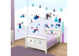 ideas for bedroom decor frozen room decor ideas frozen bedroom decor interior paint color