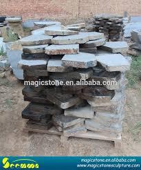 Patio Stones On Sale Cheap Patio Paver Stones For Sale Cheap Patio Paver Stones For
