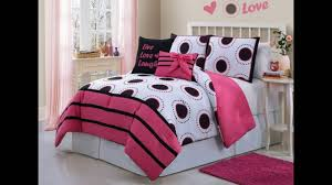 Bedroom Furniture For Teens by Affordable Full Bedroom Sets For Teens Youtube