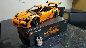 technic porsche 911 gt3 rs best suggestion porsche 911 gt3 rs review 42056 dotbabycare
