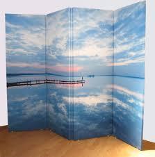 Room Dividers Diy by Diy Folding Room Divider Love This Screens Pinterest Wood
