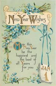 best new years cards pin by sosemke on happy new year