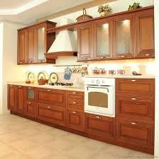 wholesale kitchen cabinets phoenix az discount kitchen cabinets phoenix az tags used kitchen cabinets